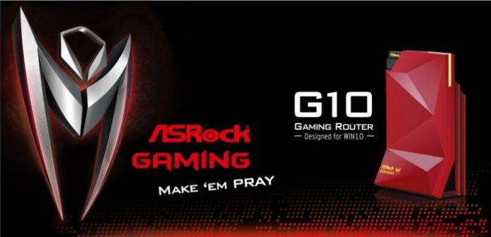 asrock_g10