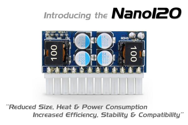 nano120