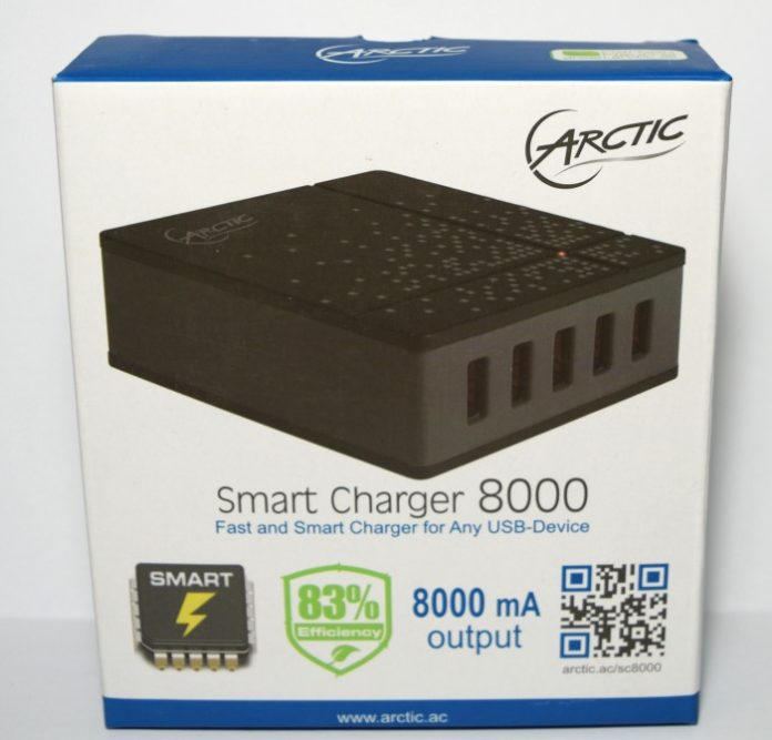 smart_charger_1