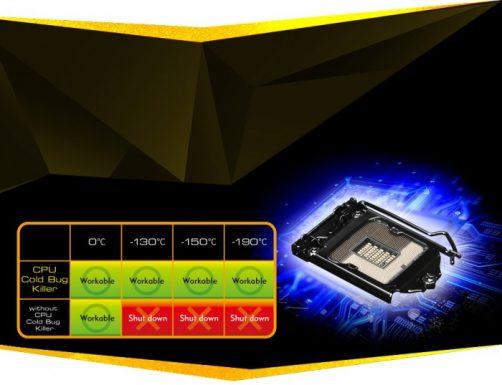 ASRock Z170M 4