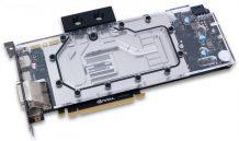 GTX 1080 SEA HAWK EK X