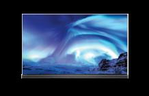 LG TV OLED