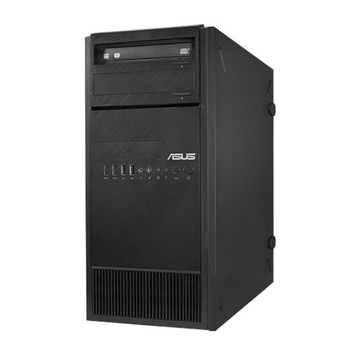 I server ASUS della serie E8