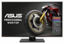 Monitor Asus ProArt PA329Q