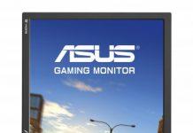 Monitor per il gaming ASUS MG