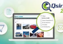 Qsirch-2.2_PR