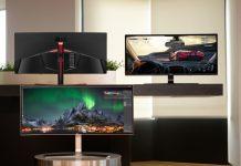 Ultrawide-Monitor-1