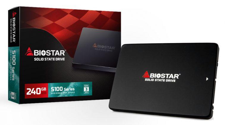biostar s100-240