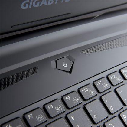 gigabyte p57