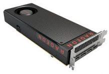 GIGABYTE Radeon RX 460 1 Side