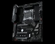 X99A 2 FRONT