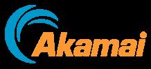 akamai_technologies_inc-_logo