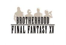brotherhood-final-fantasy-xv-logo-couverture-1024x724