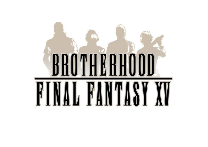brotherhood-final-fantasy-xv-logo-couverture-1024x724