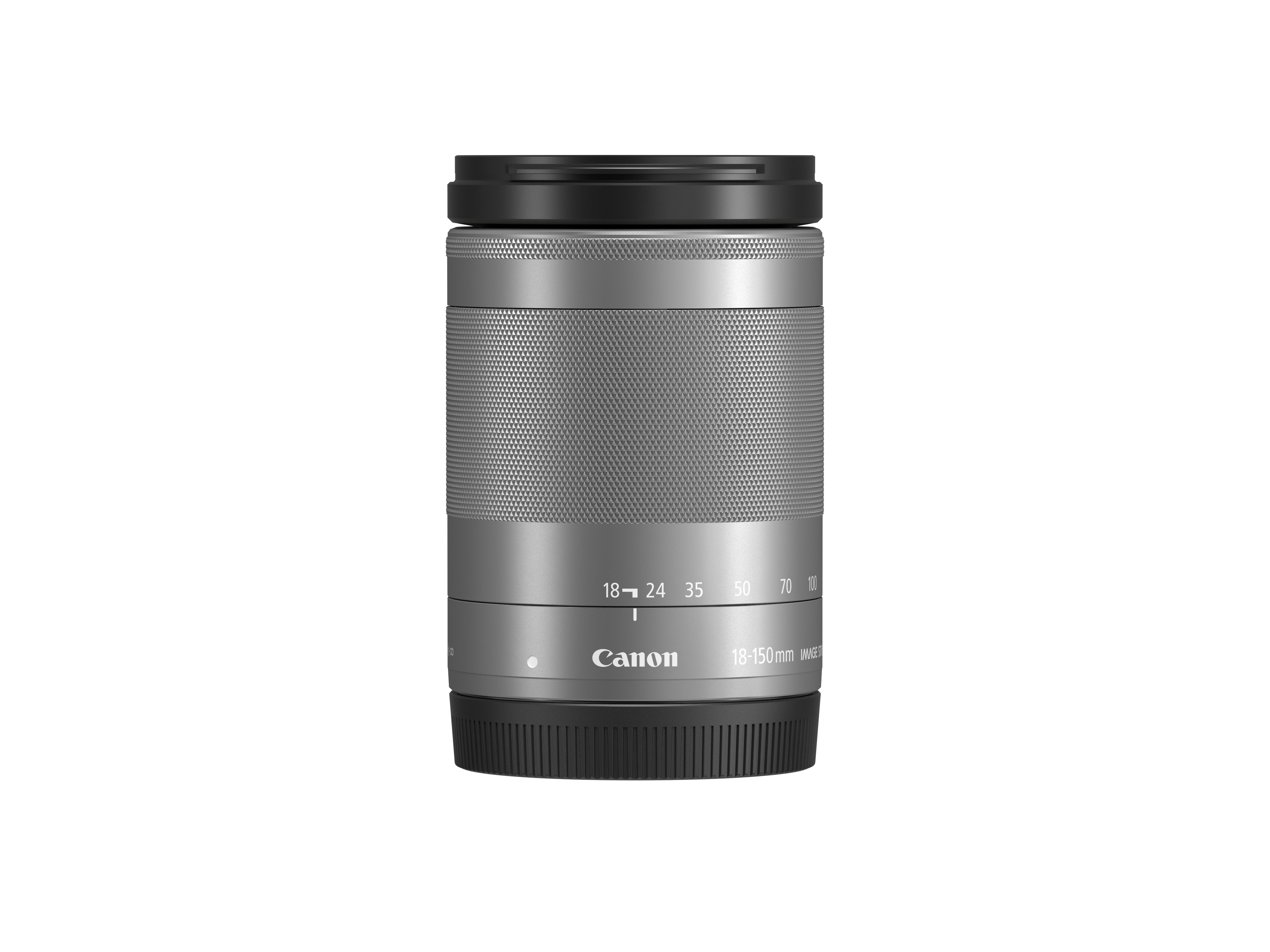 ef-m_18-150mm_f3-5-6-3_is_stm-sl-side-with-cap