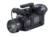EOS C700 FSL UP 03
