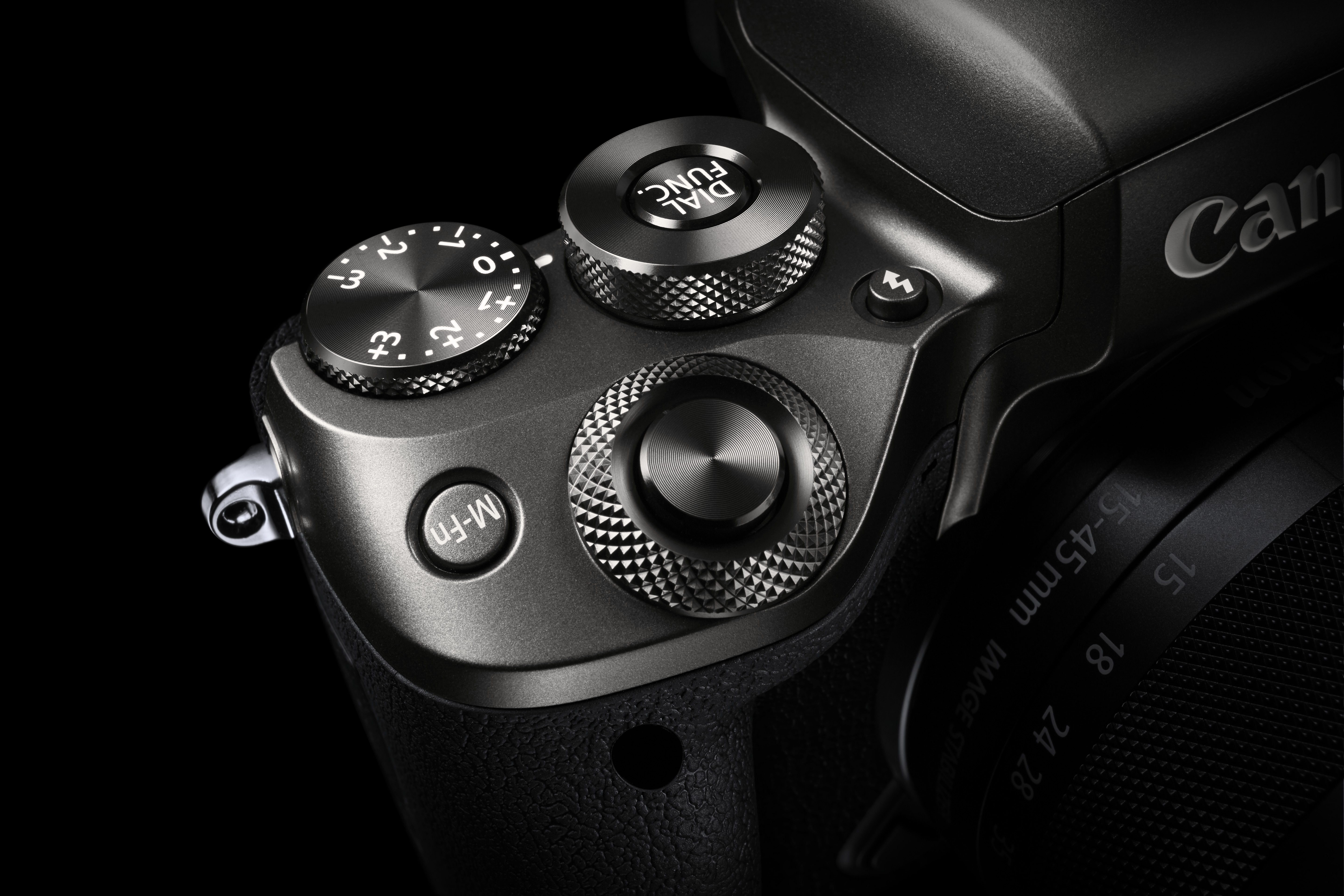 eos_m5-gallery-dials-bk-background-beauty