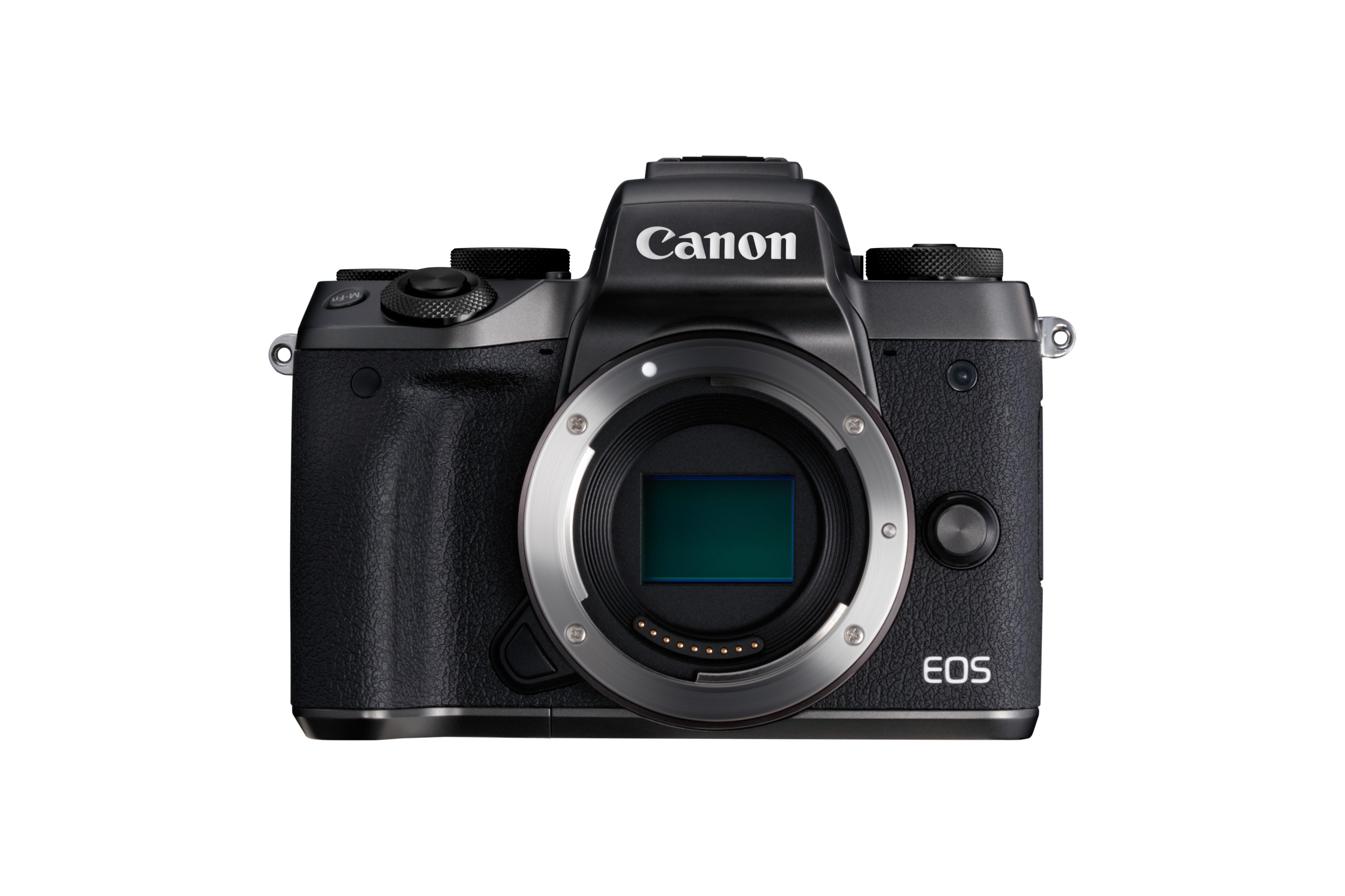 eos_m5-lens-off-frt