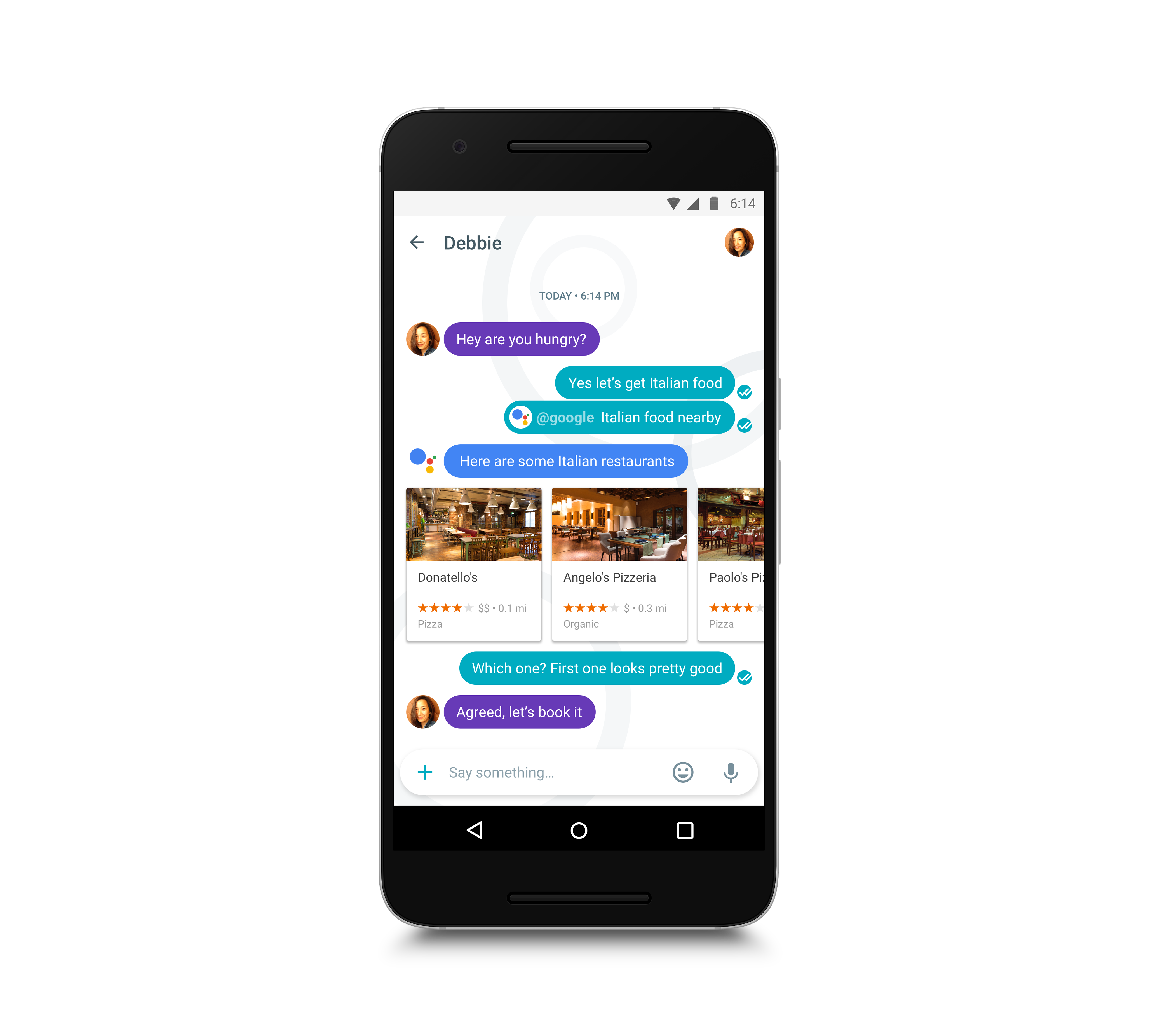 google-allo-assistant
