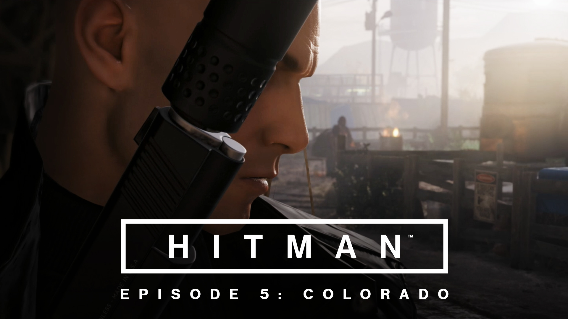 hitman-episode-5-colorado-launch-trailer_thumbnail_1920x1080