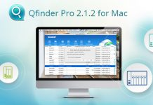 qfinder-pro-for-mac_pr546_en