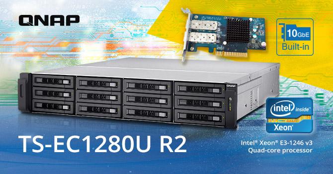 ts-ec1280u-r2_pr