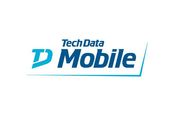 tech-data-mobile-newlogo