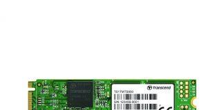 Transcend introduce la nuova SSD da 1 TB