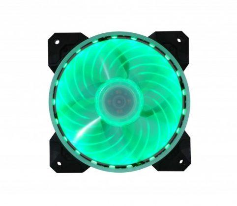 x2-magic-lantern-fans-2