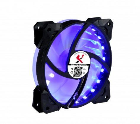 x2-magic-lantern-fans-3