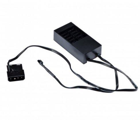x2-magic-lantern-fans-controller