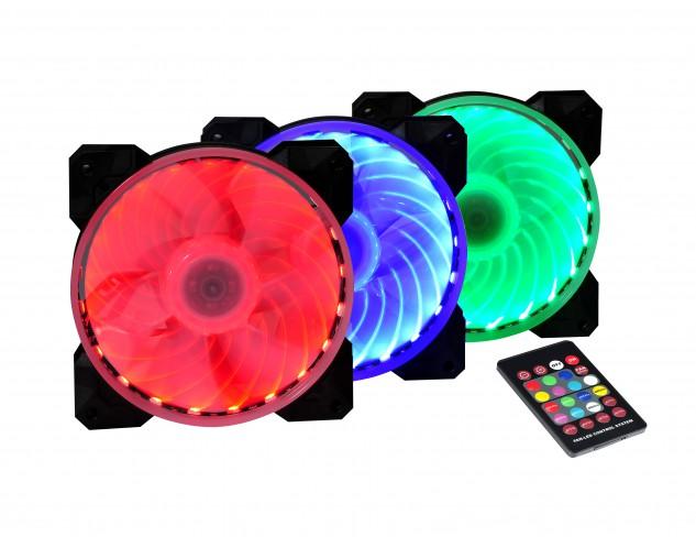 x2-magic-lantern-fans
