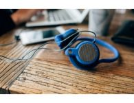 grado-egrado-headphones-lifestyle-series