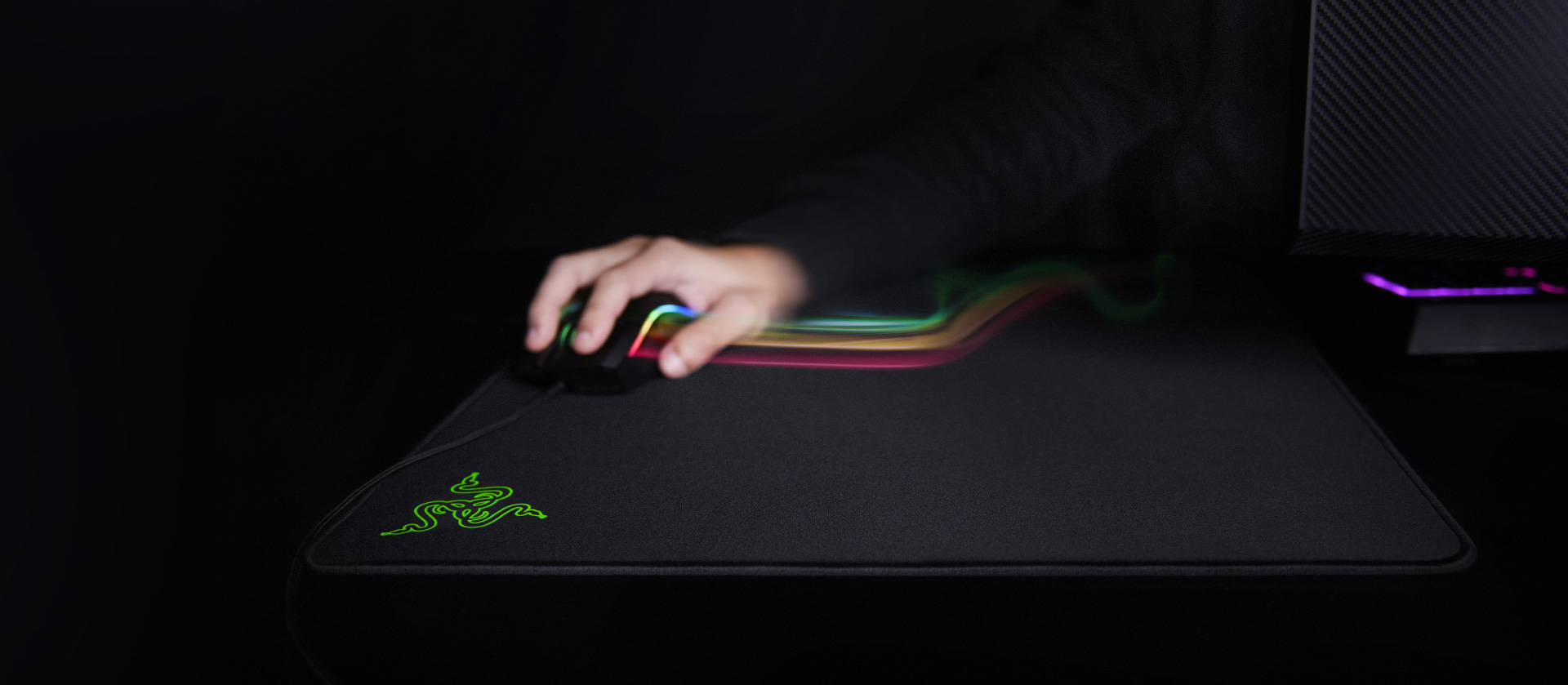 razer-gigantus-hero-new