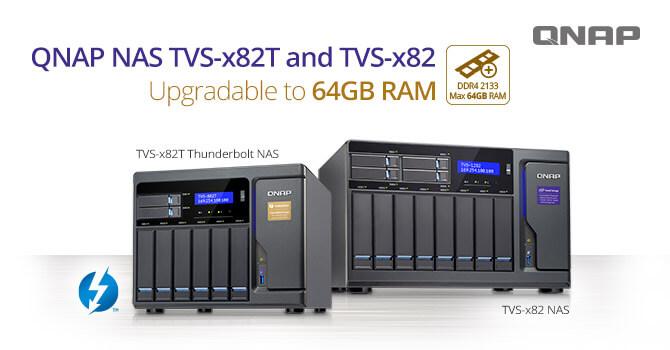 x82x82t-64gb-ram_pr544_en