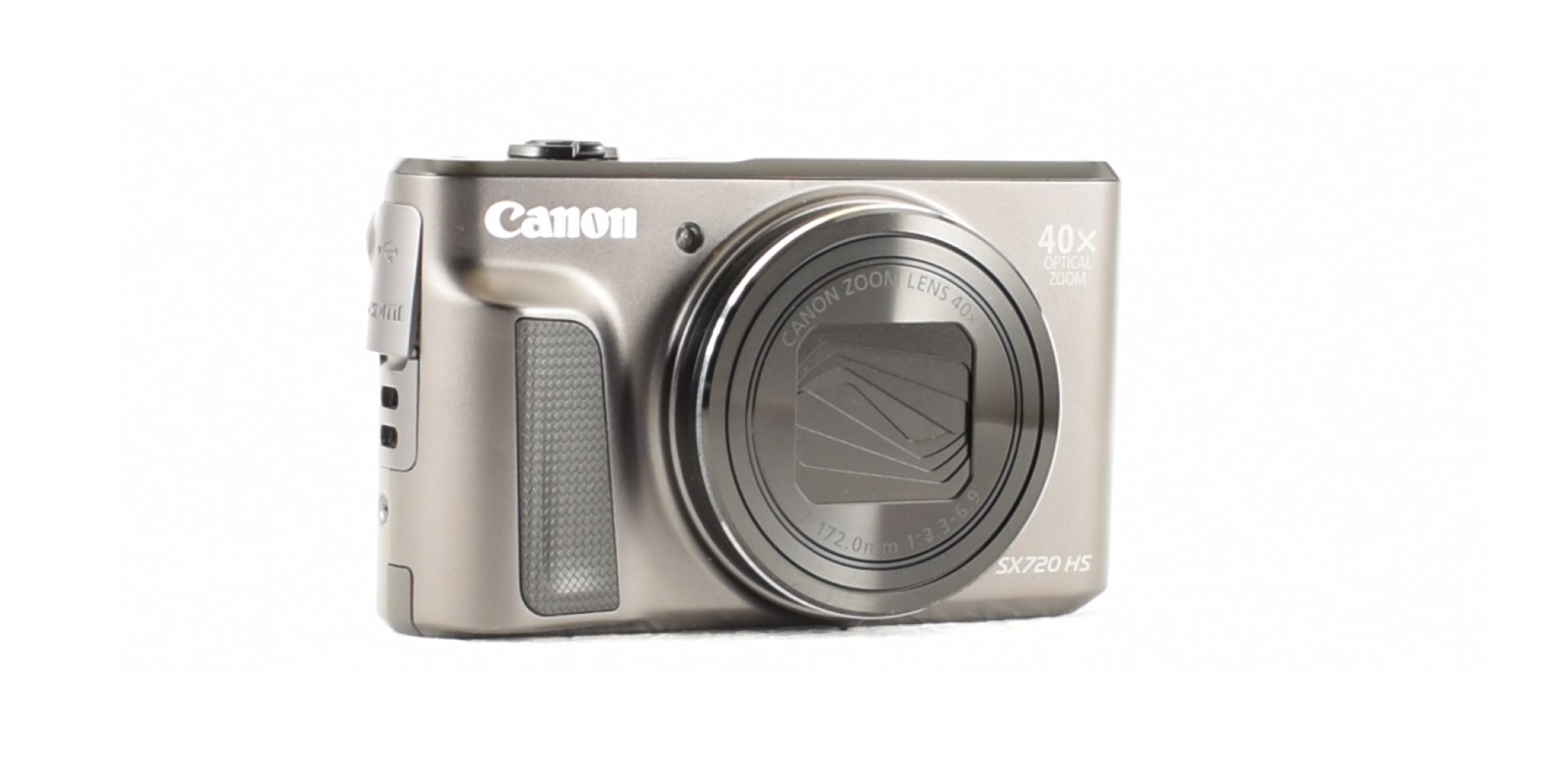 canon-sx720-hs-recensione-1-large