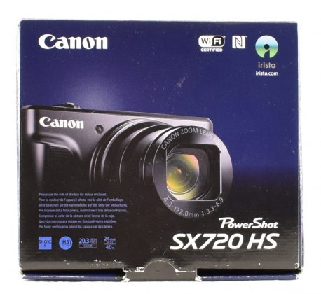 canon-sx720-hs-recensione-10-large