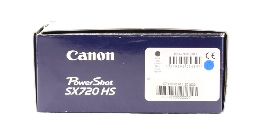 canon-sx720-hs-recensione-11-large