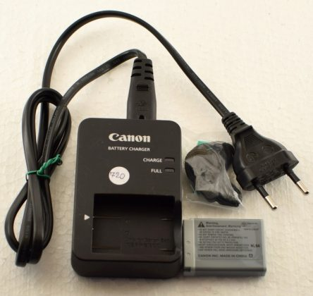 canon-sx720-hs-recensione-17-large