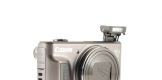 canon-sx720-hs-recensione-8-large