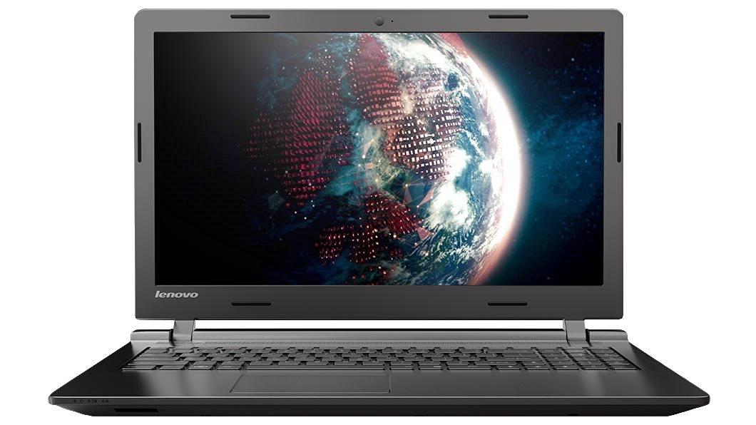 Ecco il miglior notebook sotto i 300 euro - lenovo-b50-10