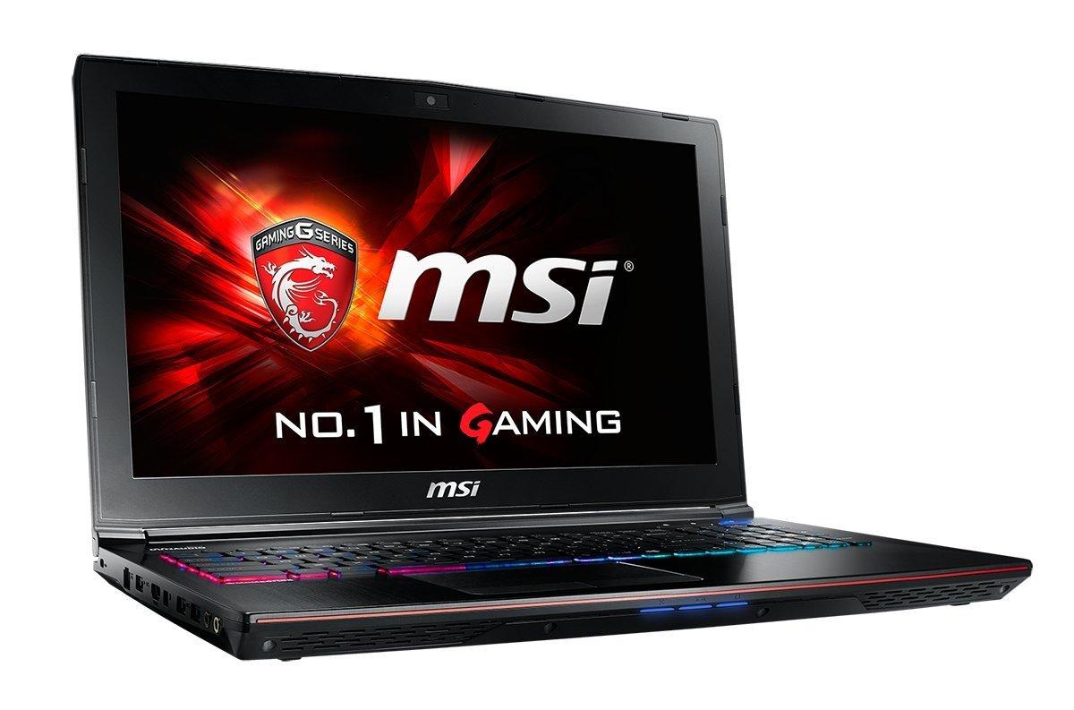 miglior pc portatile da 1000 euro msi-ge70-20e-246es-2