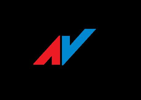csm_avm_logo_cmyk_aad34805c6