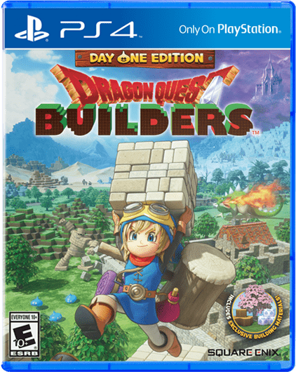 dragon_quest_builders_packshot_us-min