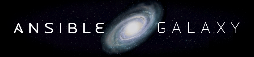 galaxy_logo_main