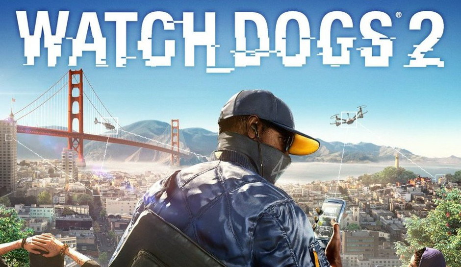 watch-dogs2-boxart-cropped