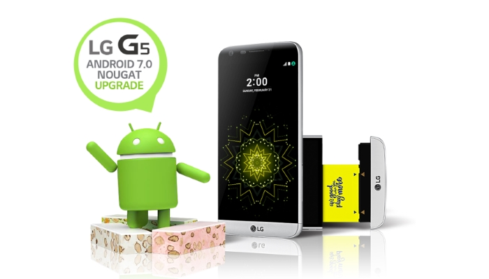 lg-g5-nougat-upgrade-400px