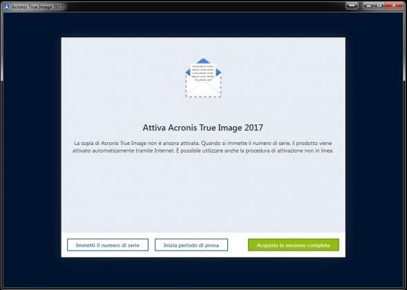 recensione-acronis-true-image-2017-4
