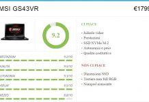 msi-gs43vr-recensione