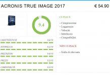 acronis-true-image-2017 recensione